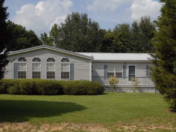 3 bed 2 bath Mobile / Manufactured at 18695 Bull Springs Rd Robertsdale, AL, 36567 is for sale at 120k - 1 of 23