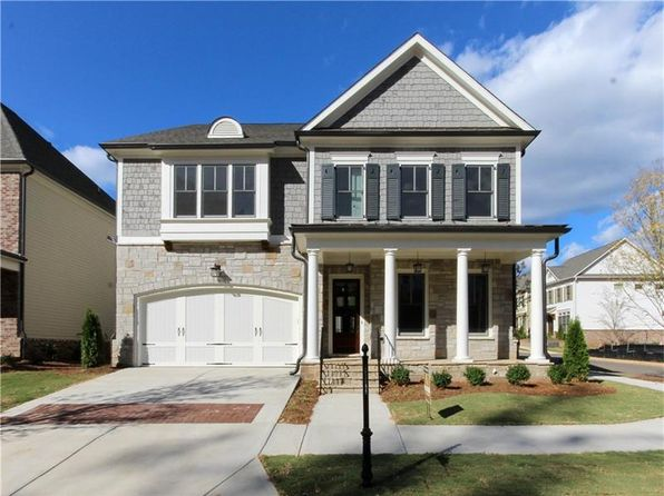 5 bed 4 bath Single Family at 816 Olmsted Ln Johns Creek, GA, 30097 is for sale at 651k - 1 of 26