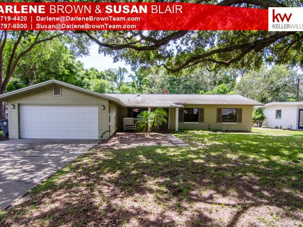 3 bed 2 bath Single Family at 2826 Sanbina St Winter Park, FL, 32789 is for sale at 250k - 1 of 34