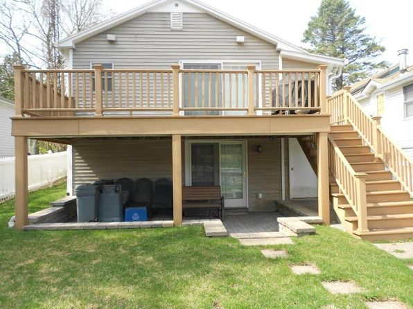 4 bed 2 bath Single Family at 4208 East Dr Delavan, WI, 53115 is for sale at 235k - 1 of 11