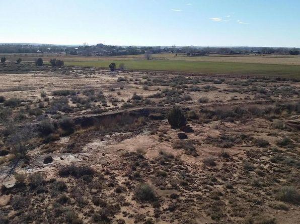 null bed null bath Vacant Land at  Bullduck Ln Taylor, AZ, 85939 is for sale at 1.16m - 1 of 31
