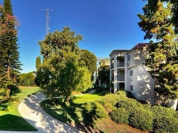 2 bed 2 bath Condo at 4008 Calle Sonora Oeste Laguna Woods, CA, 92637 is for sale at 305k - google static map