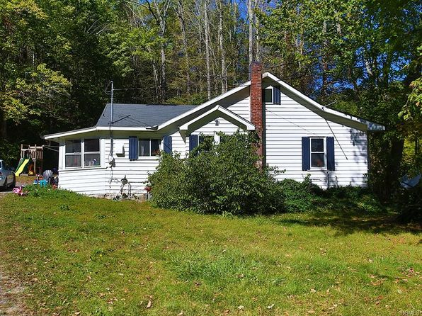 5 bed 3 bath Single Family at 359 Wurtsboro Mountain Rd Wurtsboro, NY, 12790 is for sale at 85k - 1 of 28