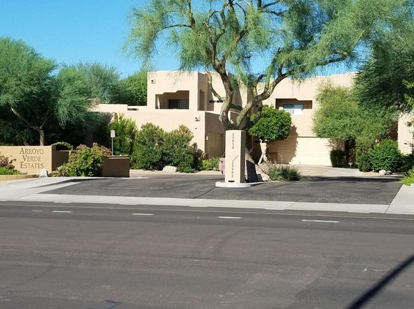 2 bed 2.5 bath Townhouse at 13916 N 96th St Scottsdale, AZ, 85260 is for sale at 290k - 1 of 19