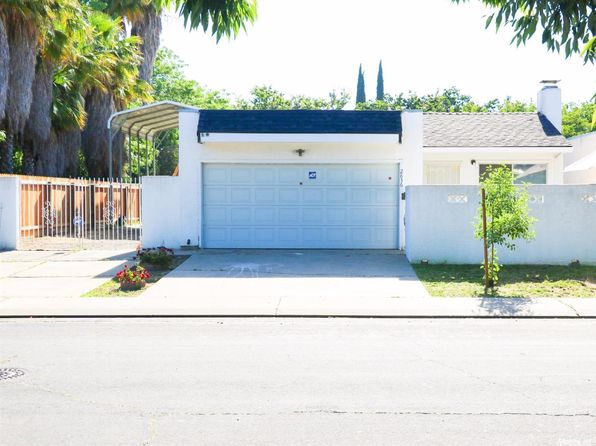 3 bed 2 bath Single Family at 2836 Boardwalk Modesto, CA, 95350 is for sale at 218k - 1 of 16