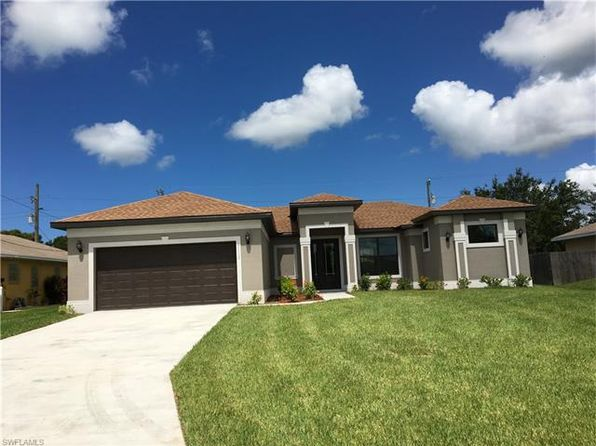 3 bed 2 bath Single Family at 3112 SW 19TH PL CAPE CORAL, FL, 33914 is for sale at 305k - 1 of 11