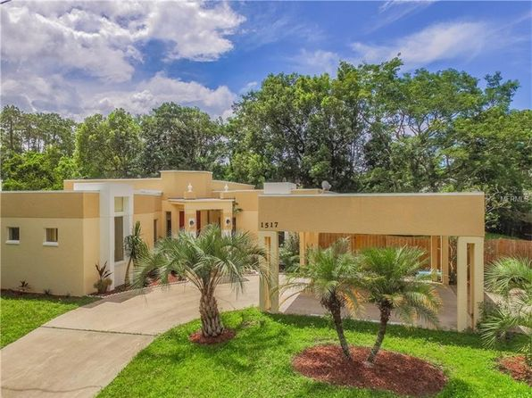 3 bed 2 bath Single Family at 1517 Banks St Longwood, FL, 32750 is for sale at 275k - 1 of 25