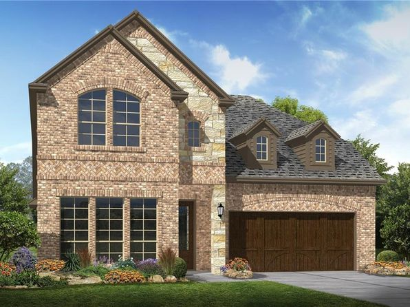 4 bed 3 bath Single Family at 4128 Winslow Dr Celina, TX, 75009 is for sale at 390k - 1 of 23