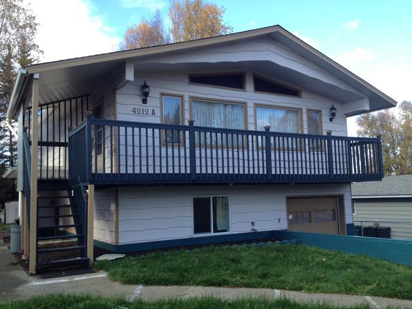 4 bed 2 bath Multi Family at 4212 N Star St Anchorage, AK, 99503 is for sale at 300k - 1 of 14