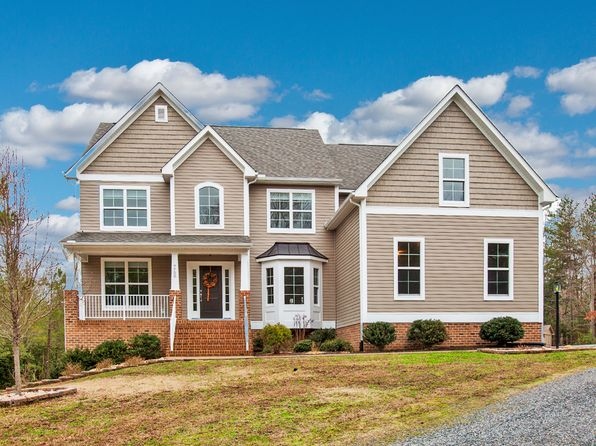 5 bed 5 bath Single Family at 7700 Cooks Mill Ter Lanexa, VA, 23089 is for sale at 549k - 1 of 63