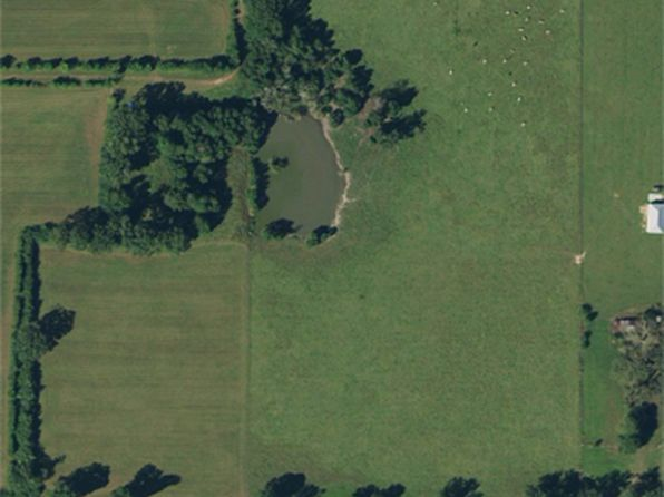 null bed null bath Vacant Land at 850 City Bridge Rd Perkinston, MS, 39573 is for sale at 135k - google static map