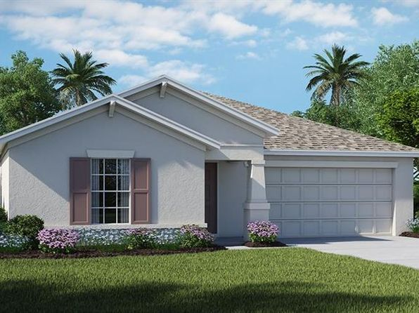 3 bed 2 bath Single Family at 3404 Kearsney Abbey Cir Dover, FL, 33527 is for sale at 219k - 1 of 7