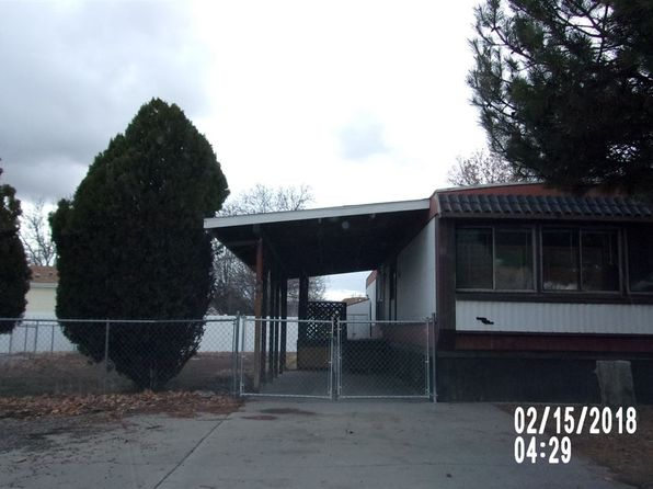 2 bed 2 bath Single Family at 529 Sunrise Dr Grand Junction, CO, 81504 is for sale at 48k - google static map