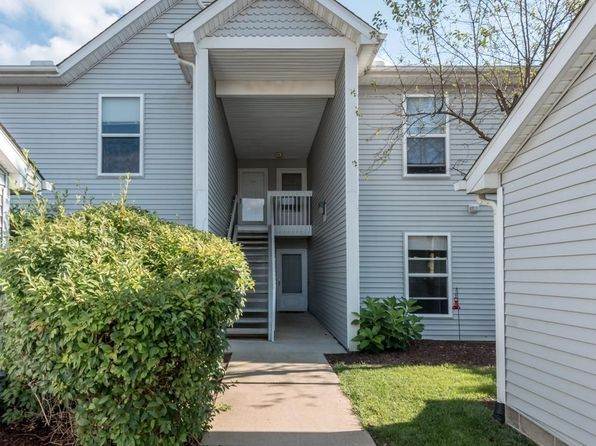 2 bed 2 bath Condo at 1723 Weatherstone Dr Ann Arbor, MI, 48108 is for sale at 198k - 1 of 29