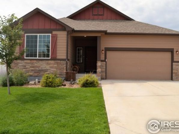 6 bed 3 bath Single Family at 3306 Tupelo Ln Johnstown, CO, 80534 is for sale at 351k - 1 of 32