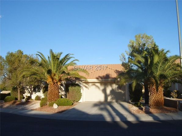 2 bed 2 bath Single Family at 3104 Goodnews Ct Las Vegas, NV, 89134 is for sale at 300k - 1 of 17