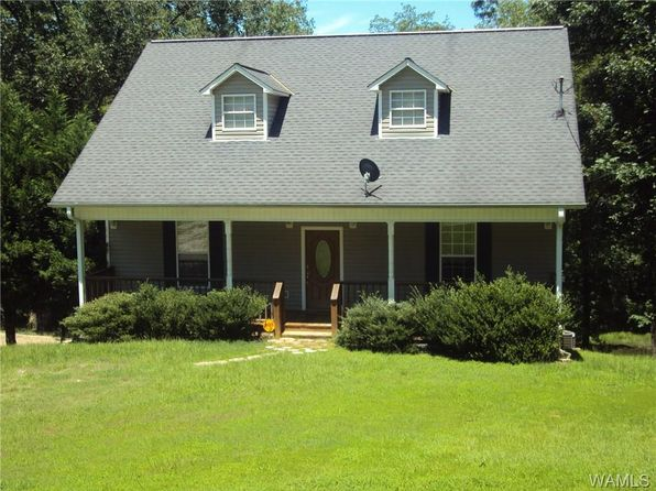 4 bed 3 bath Single Family at 15713 Marble Rd Northport, AL, 35475 is for sale at 289k - 1 of 7