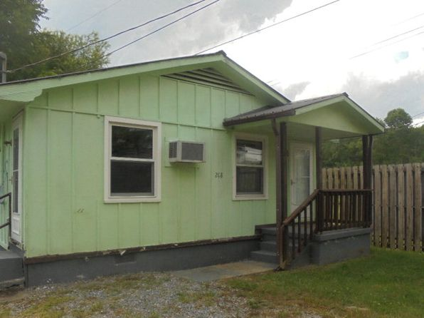 2 bed 1 bath Single Family at 208 GUNTER RD BECKLEY, WV, 25801 is for sale at 24k - 1 of 6