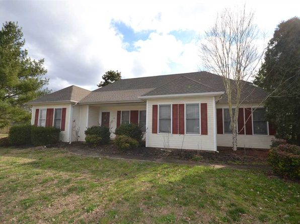 3 bed 2 bath Single Family at 231 Plainfield Way Bowling Green, KY, 42104 is for sale at 165k - 1 of 32