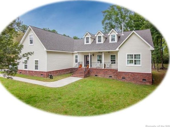3 bed 2 bath Single Family at 150 Semple Farm Rd Hampton, VA, 23666 is for sale at 365k - 1 of 32