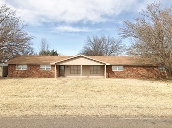 4 bed 5 bath Single Family at 911 2nd St Farwell, TX, 79325 is for sale at 145k - google static map