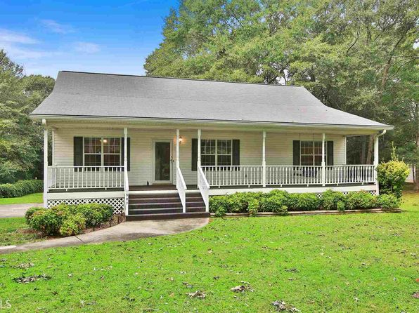 3 bed 2 bath Single Family at 503 Highland Ave Palmetto, GA, 30268 is for sale at 170k - 1 of 36