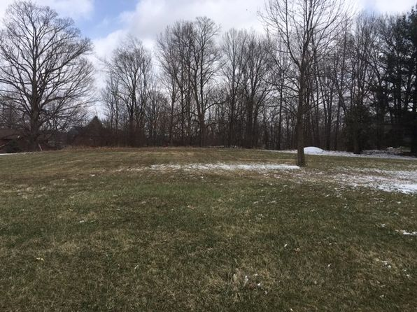 null bed null bath Vacant Land at 1830 N Mary Ln Columbia City, IN, 46725 is for sale at 30k - 1 of 3