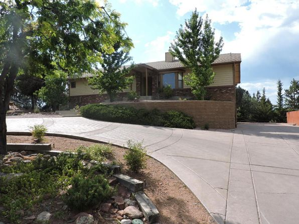 3 bed 3 bath Single Family at 1314 N Sunshine Ln Payson, AZ, 85541 is for sale at 270k - 1 of 20