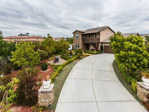5 bed 5 bath Single Family at 111 Nevine Irvine, CA, 92618 is for sale at 1.93m - 1 of 39