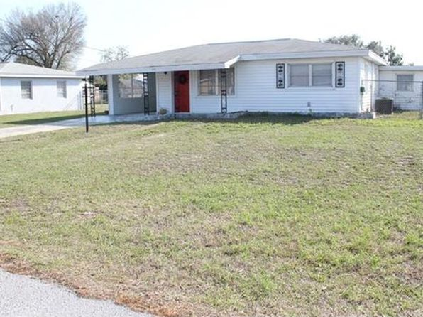 3 bed 1 bath Single Family at 151 Tyler St Lake Wales, FL, 33859 is for sale at 90k - 1 of 7