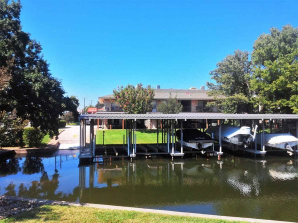 1 bed 1 bath Condo at 1500 RR 1431 Kingsland, TX, 78639 is for sale at 155k - 1 of 21