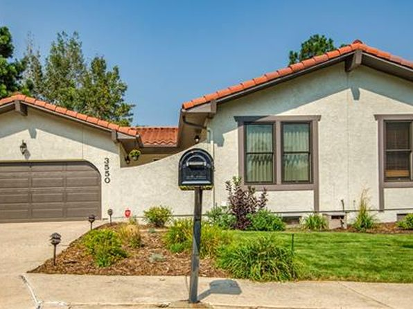 4 bed 3 bath Single Family at 3550 Clubheights Dr Colorado Springs, CO, 80906 is for sale at 489k - 1 of 35