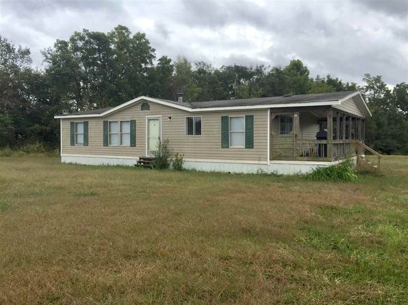 3 bed 2 bath Mobile / Manufactured at 101 Fly Rd Humboldt, TN, 38343 is for sale at 52k - 1 of 5