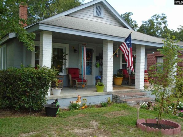 2 bed 1 bath Single Family at 740 Lexington Ave Cayce, SC, 29033 is for sale at 95k - 1 of 18