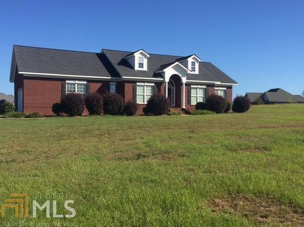5 bed 3 bath Single Family at 104 Spotted Fawn Rd S Statesboro, GA, 30461 is for sale at 210k - 1 of 11