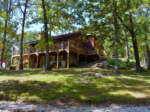 3 bed 2 bath Single Family at 23258 County Road 64 Wheatland, MO, 65779 is for sale at 198k - 1 of 73