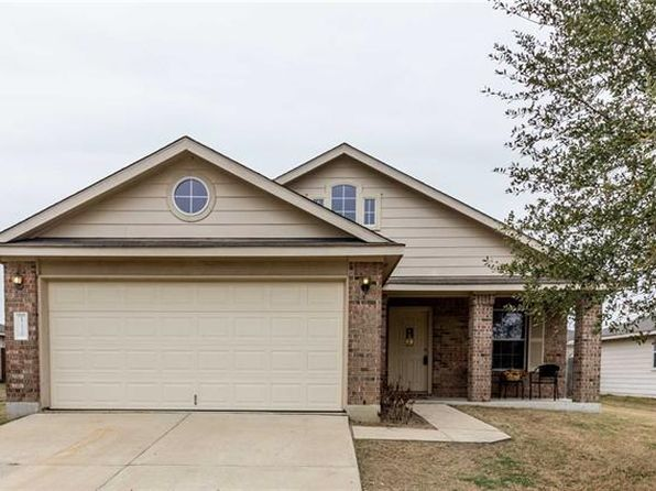 3 bed 2 bath Single Family at 17920 BASKETFLOWER BND ELGIN, TX, 78621 is for sale at 173k - 1 of 18