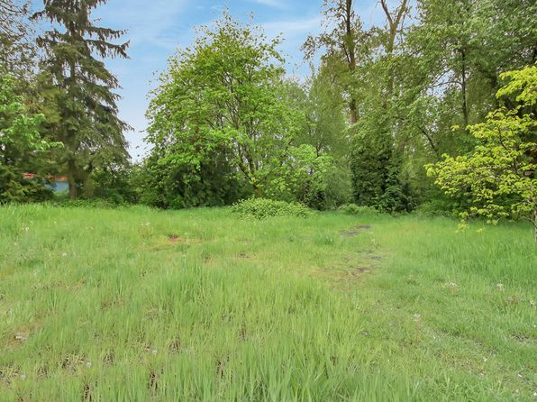 2 bed null bath Vacant Land at 916 85th St E Tacoma, WA, 98445 is for sale at 90k - 1 of 2
