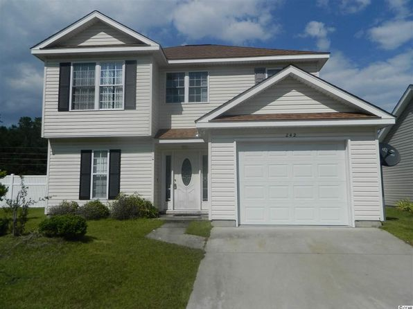 3 bed 3 bath Single Family at 242 La Patos Dr Myrtle Beach, SC, 29588 is for sale at 150k - 1 of 17
