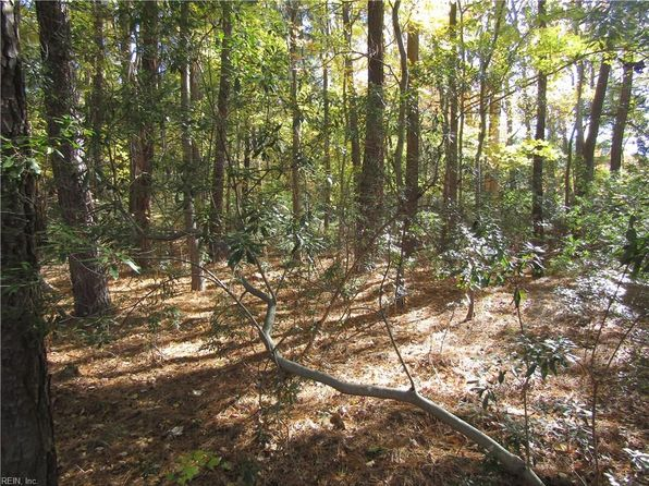null bed null bath Vacant Land at 3300 Goodwin Neck Rd Yorktown, VA, 23692 is for sale at 800k - 1 of 4