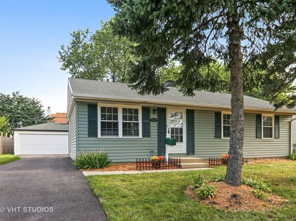 3 bed 2 bath Single Family at 282 Mark Ave Glendale Heights, IL, 60139 is for sale at 220k - 1 of 15