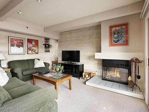 2 bed 2 bath Condo at 55 Road D-1 Snowmass Village, CO, 81615 is for sale at 495k - 1 of 13