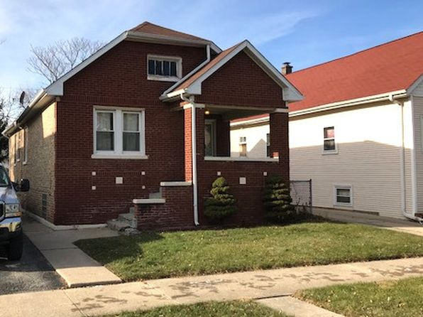 3 bed 1 bath Single Family at 426 22nd Ave Bellwood, IL, 60104 is for sale at 86k - 1 of 9