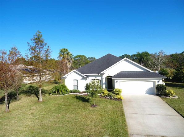 3 bed 2 bath Single Family at 4716 INNISBROOK CT N ELKTON, FL, 32033 is for sale at 285k - 1 of 49