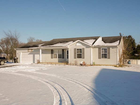 3 bed 2 bath Single Family at 1014 Allen Ct Plainwell, MI, 49080 is for sale at 188k - 1 of 22