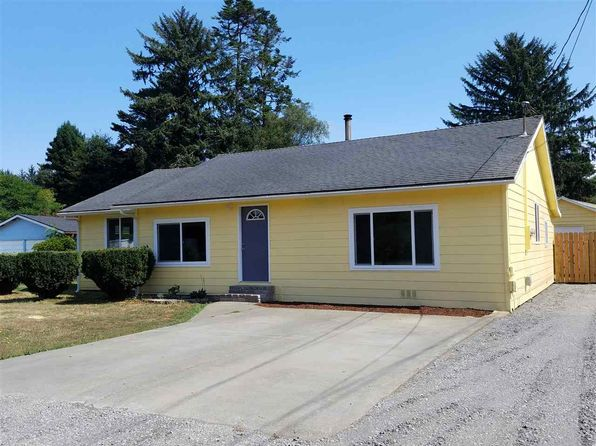 4 bed 2 bath Single Family at 2201 Harmony Ln Crescent City, CA, 95531 is for sale at 250k - 1 of 13