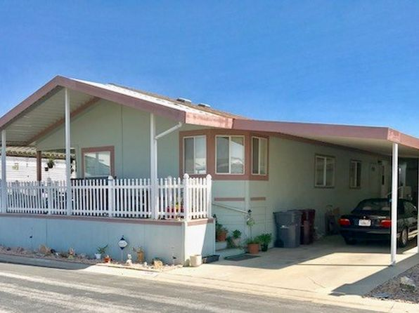 2 bed 2 bath Mobile / Manufactured at 27701 Murrieta Rd Sun City, CA, 92586 is for sale at 85k - 1 of 19