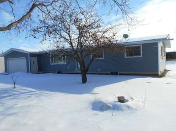 3 bed 1 bath Mobile / Manufactured at 4945 Karen 17.25 St Escanaba, MI, 49829 is for sale at 65k - 1 of 37