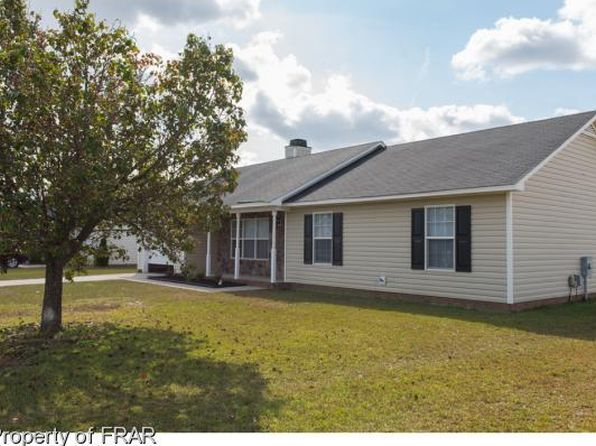 3 bed 2 bath Single Family at 323 Northwoods Dr Raeford, NC, 28376 is for sale at 120k - 1 of 21