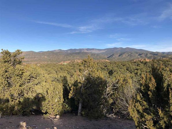 null bed null bath Vacant Land at 3037 Monte Sereno Dr Santa Fe, NM, 87506 is for sale at 239k - 1 of 3